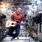 Chris-Hadfield-Major-Tom