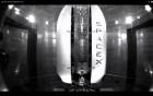 spacex-fairing-test