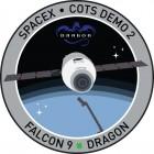 Falcon-9_C2+