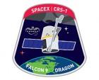 Falcon-9_CRS-1