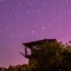the-fire-lookout