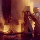 Apollo-11_launch