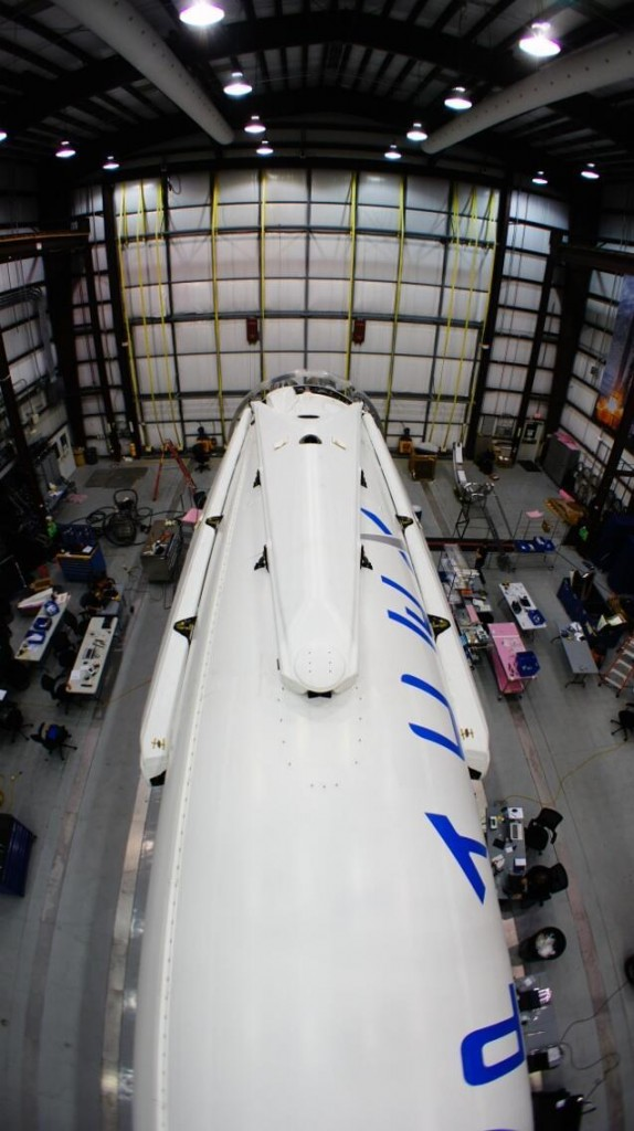 Falcon-9r_from-top