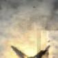 Falcon-9R_CRS-3_Landing_2_square