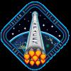 SpaceX ABS:Eutelsat-1