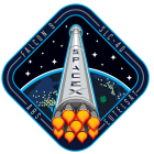 SpaceX ABS:Eutelsat-1
