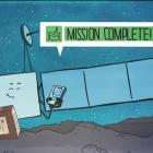 rosetta-mission-complete