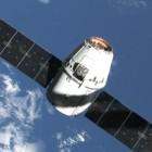 Dragon-ISS-2012-10-25