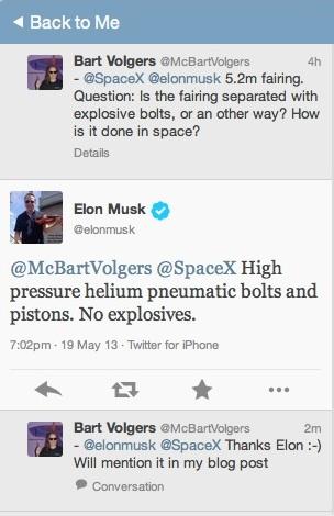 Twitter-question-Elon
