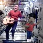 Chris-Hadfield-parody