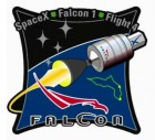 Falocon-1_spacex_demo404