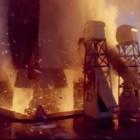Apollo-11_launch
