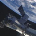 Dragon_CRS-3_ISS