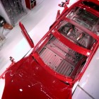 Tesla_manufactoring