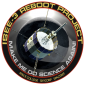 ISEE-3R_MissionPatch
