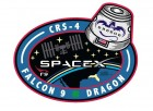 CRS-4 patch