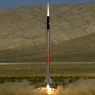 Hybrid rocket how hard can it be