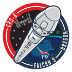 CRS-6 patch